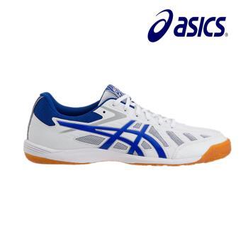 Asics 亞瑟士  ATTACK HYPERBEAT SP 3 男女 桌球鞋 1073A004-110