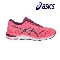 Asics 亞瑟士   GEL-CUMULUS 20  女慢跑鞋 1012A008-700