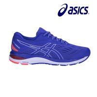 Asics 亞瑟士 GEL-CUMULUS 20 (2E) 寬楦 男慢跑鞋 1011A014-401