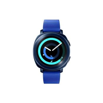 Samsung Gear Sport 智慧型手錶SM-R600NZKABRI