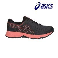 Asics 亞瑟士 GEL-SONOMA 4 G-TX  女慢跑鞋 1012A191-020