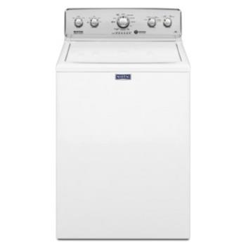 Maytag 美泰克 13公斤美國原裝 直立式洗衣機MVWC565FW