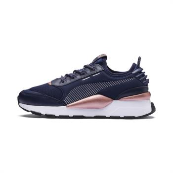 PUMA RS-0 TROPHY 男女款復古流行鞋 36936302