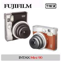 Fujifilm instax MINI 90 拍立得 平輸  保固一年