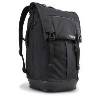 THULE Paramount 29L 多功能後背包/電腦包/旅行袋/休閒包 (黑色) TFDP-115