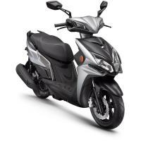 KYMCO 光陽機車 新款Racing S 125(2019新車)-12期