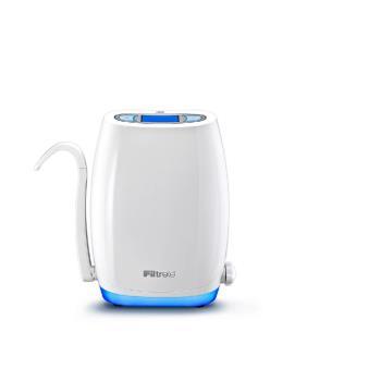 3M UVA3000紫外線殺菌淨水器(原廠安裝)