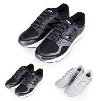 NEWBALANCE FRESH FOAM 男慢跑鞋-2E-NB N字鞋