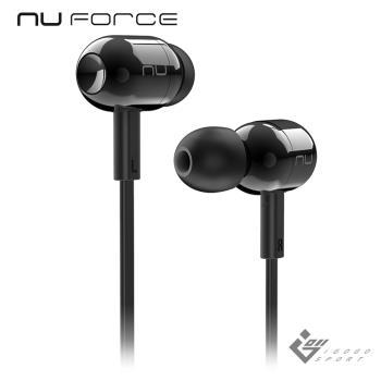 NuForce BE Live2 藍牙耳機