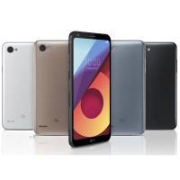 【福利品】LG Q6 (3G/32G) 5.5吋八核心智慧型手機