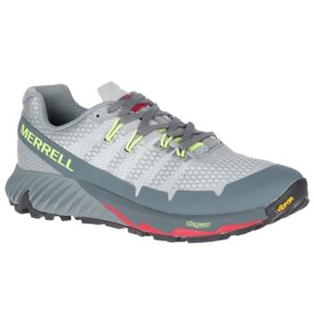 MERRELL AGILITY PEAK FLEX 3 男 慢跑鞋 ML48895