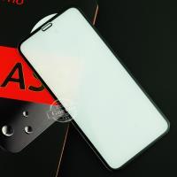 Goevno Apple iPhone X/Xs 3D 滿版玻璃貼