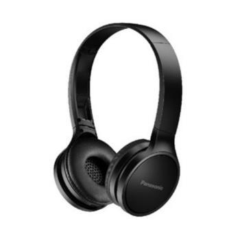 【Panasonic 國際牌】 藍牙無線耳機 RP-HF400