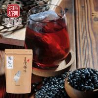 [源順]台灣黑豆茶(10入/包,共四包)