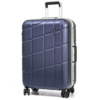 eminent萬國通路 28吋 Probeetle系列鋁框行李箱(URA-9P328)