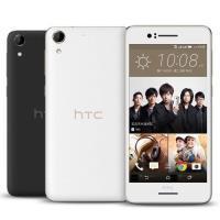 福利品 HTC Desire 728 dual sim 5.5吋八核心智慧手機