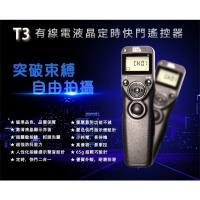 品色Pixel副廠SONY定時快門線遙控器T3/S2