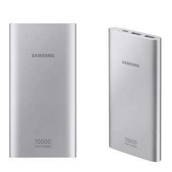 SAMSUNG 原廠雙向閃電快充10000mAh行動電源-EB-P1100