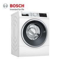 BOSCH 博世 AntiStain去漬淨白 110V變頻滾筒洗脫洗衣機WAU28540TC (歐規10KG)