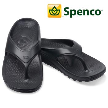 SPENCO FUSION 2 運動能量回復涼拖鞋 女 SF39-944