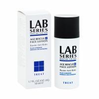 LAB Series 雅男士 超激活青春乳液 50ml