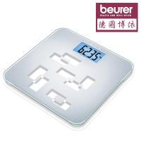 德國博依beurer 全方位多功能體重計 GS420