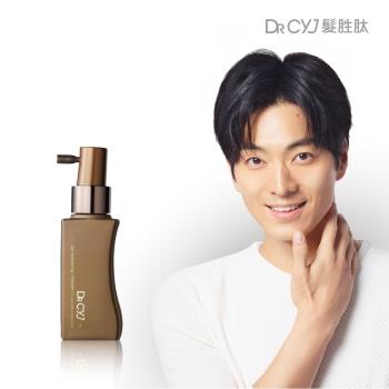 DR. CYJ 髮胜肽 賦活養髮液60ml