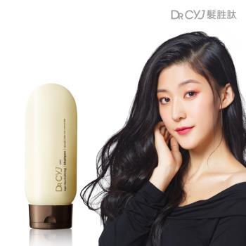 DR. CYJ 髮胜肽 賦活洗髮精 150ml