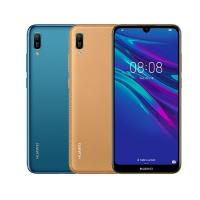 Huawei Y6 Pro 2019 6.09吋四核心雙卡智慧手機(3G/32G)