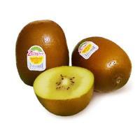 綠安生活 紐西蘭Zespri sun gold金圓頭黃金奇異果原裝箱2箱(30-33粒)
