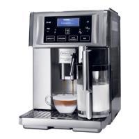 DeLonghi 迪朗奇 ESAM6700 咖啡機 尊爵型