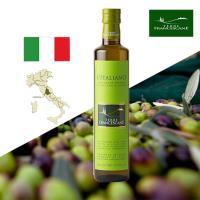 橄欖油-特羅法蘭斯坎Litaliano特級冷壓初榨橄欖油500ml