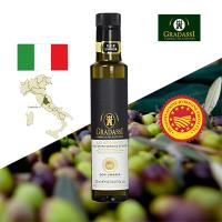 閤大喜LO STORICO DOP特級冷壓初榨橄欖油250ml