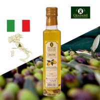 閤大喜-檸檬風味特級冷壓初榨橄欖油250ml