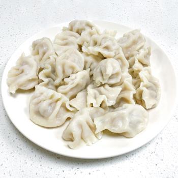 李小飛餐廳日本頂級和牛水餃熱銷組-勁