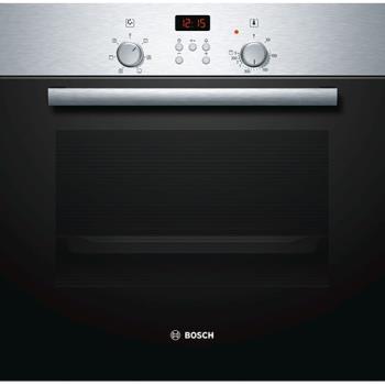 BOSCH 德國博世 嵌入式烤箱HBN531E0K (220V)