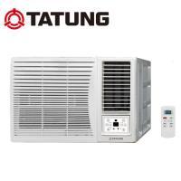 【TATUNG 大同】7-8坪定頻窗型冷氣 TW-452DIN (含基本安裝)~
