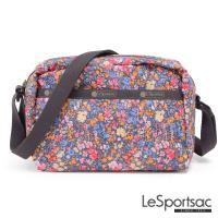 LeSportsac - Standard隨身包(盛宴)