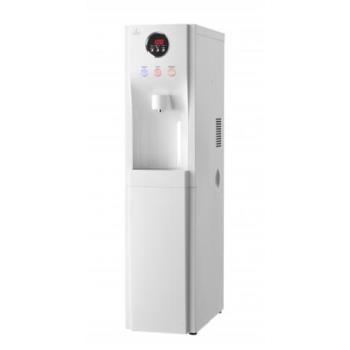 千山淨水 落地型 RO冰溫熱飲水機 WS-1153AM (白)