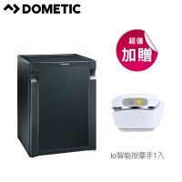 ★贈io智能按摩手1入★Dometic 吸收式製冷小冰箱 HiPro 3000