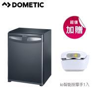 ★贈io體感式陶瓷電暖器1入★DOMETIC 吸收式製冷小冰箱 RH440 LD