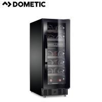 ★贈io體感式陶瓷電暖器1入★DOMETIC 單門雙溫專業酒櫃 S16FG
