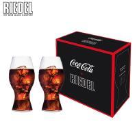 RIEDEL O系列 可口可樂杯(1組2入)