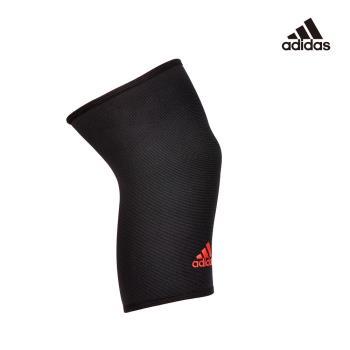 Adidas Recovery 膝關節用彈性透氣護套