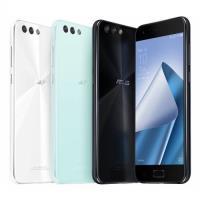 【福利品】ASUS ZenFone 4 ZE554KL 6G/64G 5.5吋八核心智慧手機