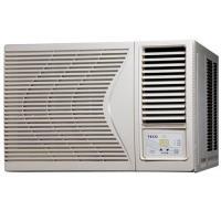 TECO東元冷氣 9-11坪 5級定頻右吹式窗型冷氣 MW-56FR1福利品(不含好禮四選一)