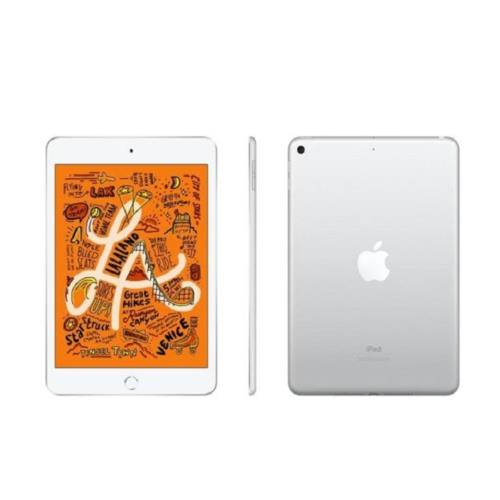 APPLE  iPad mini Wi-Fi  7.9吋 64G - 2019