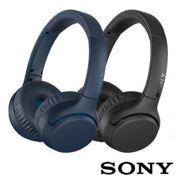 SONY WH-XB700 EXTRA BASS 無線耳罩式藍牙耳機