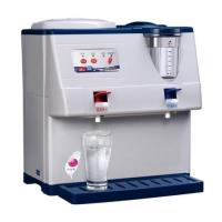 東龍 蒸汽式溫熱開飲機 TE-185S
