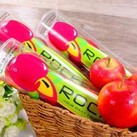 坤田水果 紐西蘭Rockit樂淇櫻桃小蘋果(1箱)單箱6瓶/單瓶5顆